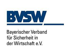 Logo BVSW