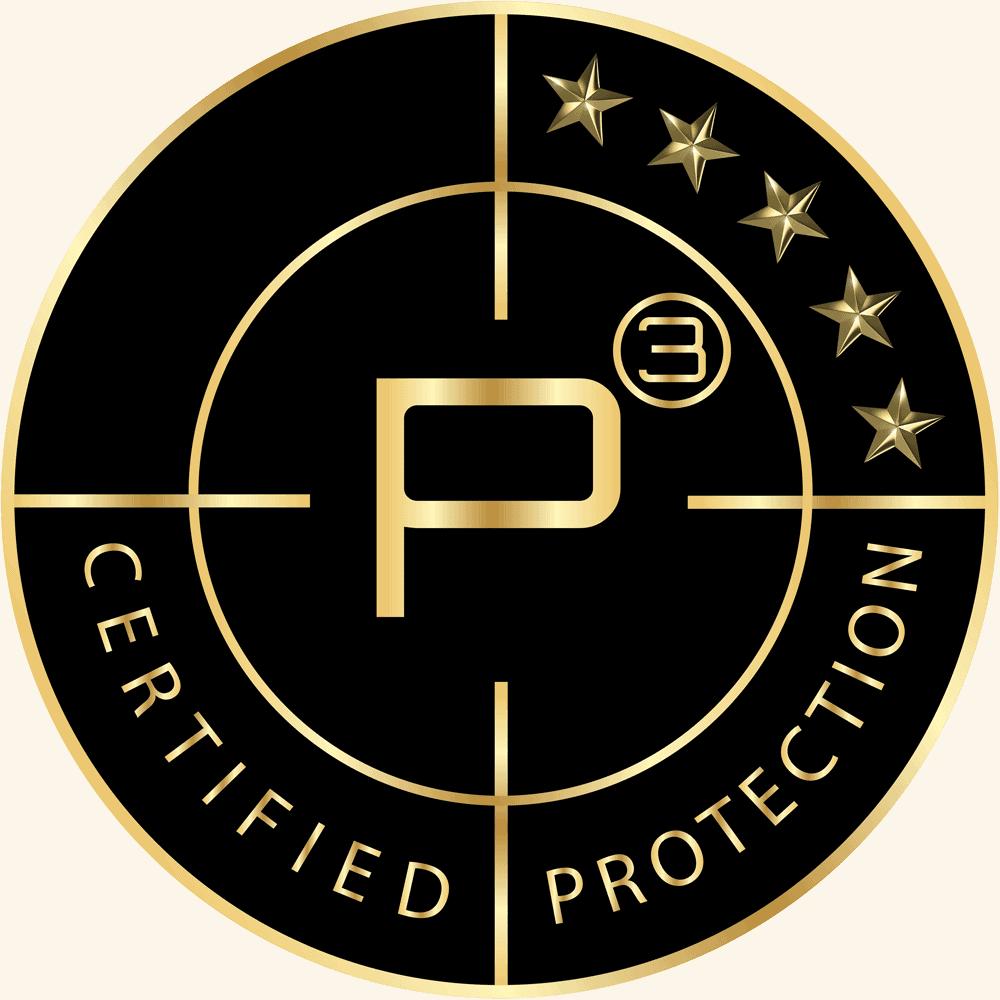 P3 Security